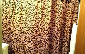 animal print bathroom set cheetah print bath bathroom accessories medium size cheetah bathroom set animal print animal print