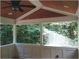 outdoor patio sun screens home blinds shutters roller shades patio solar screens