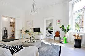 budget scandinavian furniture. BudgetFriendly Scandinavian Style For Budget Furniture