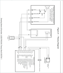 24v transformer hvac wiring diagram volt transformer wiring diagram 12V Battery Charger Schematic Diagram 24v transformer hvac pacific intercom wiring diagram co co battery charger circuit diagram transformer wiring diagram