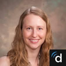 Dr. Meredith M. Hancock, Dermatologist in Boca Raton, FL | US News Doctors