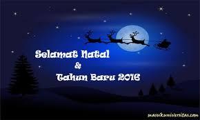 Apalagi jika harus membuatnya dalam bahasa inggris. The Romp Family Paling Inspiratif Ucapan Natal Dan Tahun Baru Bahasa Jawa