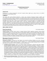 Recommendation Letter For Software Developer Simple Essay