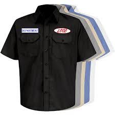<b>Hot Sale</b> Polyester / <b>Cotton</b> Black Short Sleeve Custom <b>Mens</b> ...