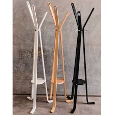 Bronze Coat Rack Crate Barrel Furniture Standing Coat Rack Luxury Tjusig Hat And Coat Stand Ikea 77