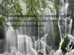 color of water essay the color of water essay craft essays cleaver magazine james essay on save nature save future