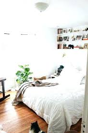 White Bedroom Idea White And Gold Room A Shabby Chic Glam Girls ...