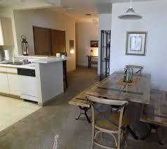 Apartments For Rent, ListingId:4486361, Location: 100 Boston Store Place  Erie 16501 ...