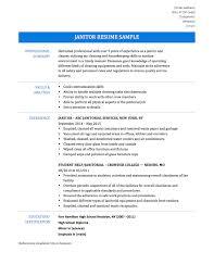 cover letter custodial worker resume custodial worker resume cover letter custodial worker resume sample custodial janitor resumes in library job description samplecustodial worker resume
