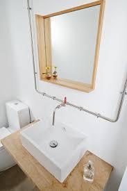 bathroom design photos. Bathroom Design Ideas: 10 Statement-making Features For A Unique Look Photos N