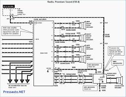fbp 1 40x wiring diagram unique generous patlite signal tower wiring patlite signal tower wiring diagram at Patlite Wiring Diagram