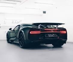 Bugatti claims that the chiron makes the dash from zero to 60 mph in a. Pin By Jhao Cing Li On Wagon Cnt Bugatti Chiron Bugatti Bugatti Cars