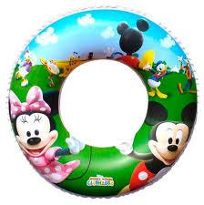<b>Круг для плавания Bestway</b> Swim Ring 91004 BW — купить по ...