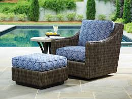 elegant outdoor furniture. 3900 11SG 44 705831 WS Cypress Point Lounge Chair With Ottoman. Elegant- Outdoors-casual-furniture Elegant Outdoor Furniture