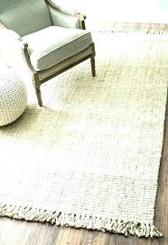 area rugs at kmart large jute rug fantastic size of coffee natural fiber area rugs area rugs at kmart