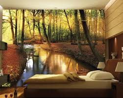 Best 25 3d Wall Murals Ideas On Pinterest Murals For Walls with regard to  bedroom wall