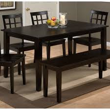 wood rectangular dining table. Dining Tables, Exciting 60 Rectangular Table 30 Inch Wide Black Wooden Rectangle Wood S