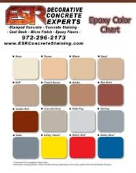 Industrial Flooring Industrial Flooring Dallas Tx