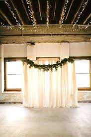 how to make a wedding backdrop enjoy wedding backdrop stand canada