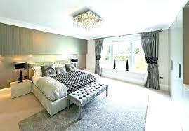 area rugs for bedroom bedroom area rug ideas area rugs in bedrooms pictures grey bedroom rug