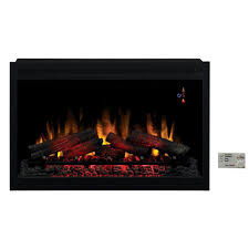 spectrafire traditional built electric fireplace insert inserts grt wall mounted fire touchstone reviews universal remote control