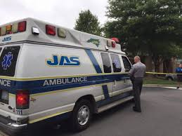 Johnston Ambulance Service Teens Discover Mans Body Near Clayton Creek Wral Com