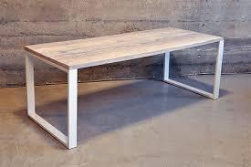 whitewash wood furniture.  Whitewash Washed Wood Furniture 7 Killer Reclaimed Tables Pertaining To Whitewash Oak  Impressive 16 On