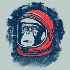 Слепов Сергей (spacemonkey1895) на Pinterest