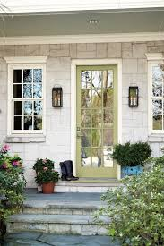 behr 2020 color of the year back to