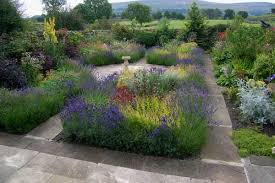 Small Picture Farm Landscape Design Ideas Resurrecting the Craft of Simple