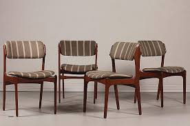 leather dining chairs with arms
