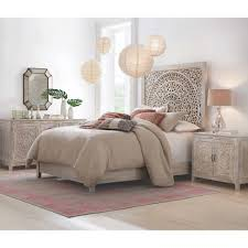 White Washed Bedroom Furniture Sets | Cileather Home Design Ideas