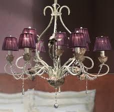 Florentiner Kronleuchter Mit Kristallbehang Von Signa