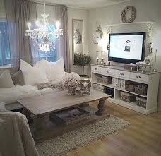 apartments living room designs apartment living room design inspiring good ideas about apartment living rooms on