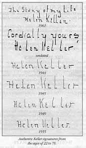 essay helen keller essay on helen keller in hindi helen keller essay three days to see summary