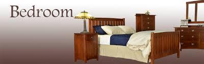 Nice Solid Wood Bedroom Furniture U2013 American Made Beds, Dressers U0026 Chests |  Stuart David Furniture