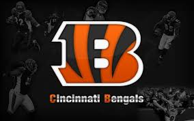cincinnati bengals hd wallpapers hd wallpapers inn