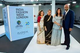 Fashion Designing Colleges In Navi Mumbai Jd Institute Of Fashion Technology Vile Parle West Mumbai