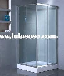 shower stalls home depot shower enclosures home depot bathtub doors tile shower stalls home depot canada