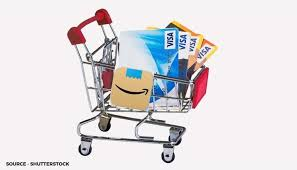 Use your prepaid gift cards wherever paypal is accepted. How To Use A Visa Gift Card On Amazon 2 Easy Hacks To Add Gift Cards On Amazon