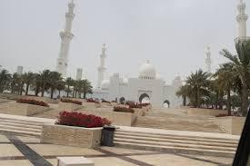 emirati culture photo essay