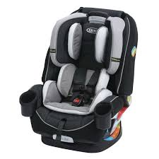 babies r us britax convertible car seat 223 best on the go gear images on