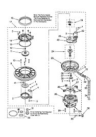 kenmore 66515982990 timer stove clocks and appliance timers Diagram Maytag Dishwasher Troubleshooting 66515982990 dishwasher pump and motor parts diagram