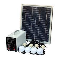 Solar Shed 2  YouTubeSolar Powered Lighting Kits
