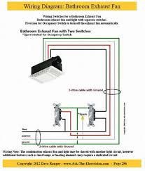 top 25 best electrical wiring diagram ideas on pinterest For Bath Fan Switch Wiring Diagram guide to home electrical wiring fully illustrated electrical wiring book more bathroom fan switch wiring diagram