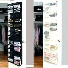 over the door shoe rack ikea over the door shoe rack hanging shoe rack over door over the door shoe rack ikea