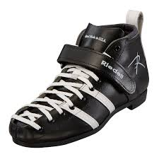 Riedell Boot Size Chart Derby Skate Boot Model 265 Riedell Roller Skates