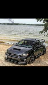 1000 best images about SUBARU on Pinterest Dream cars Jdm cars.