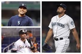 How Every Ex Yankees Player Is Doing James Pazos Hot