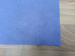 durahold rug pads are resistant to the heat system